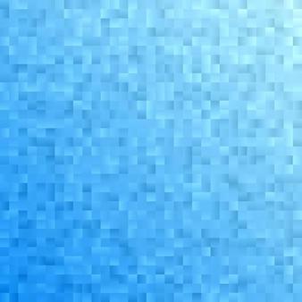 Geometrischer polygonaler abstrakter hintergrund