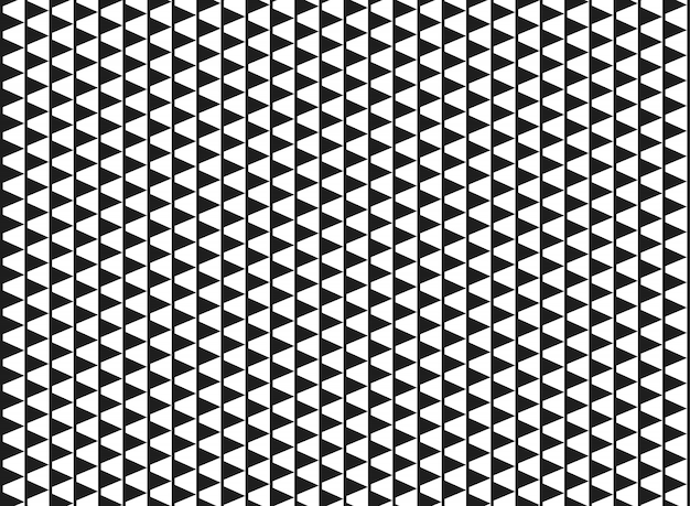 Geometrischer würfelmusterhintergrund