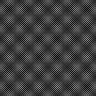 Geometrisches abstraktes monochrom gebogener sternchen-vereinbarung hintergrund