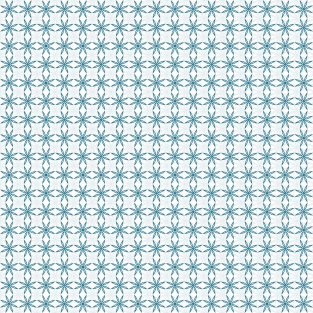 Geometrisches abstraktes muster moderne stilvolle textur minimalistisches und modernes hintergrunddesign