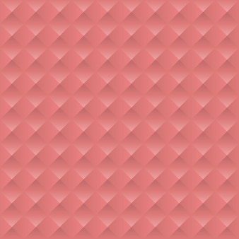 Geometrisches nahtloses muster.