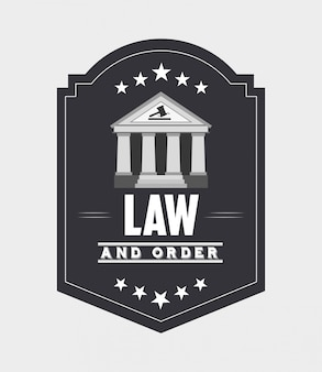 Gerechtigkeit und rechtsgestaltung