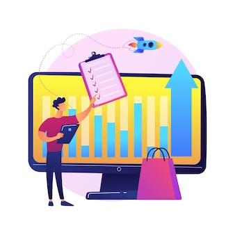 Geschäftsanteil, dividendenberechnung, prozentuale quote. beitragsgröße, einzahlungsbetrag, buchhaltung und prüfung. zeichentrickfiguren der aktionäre