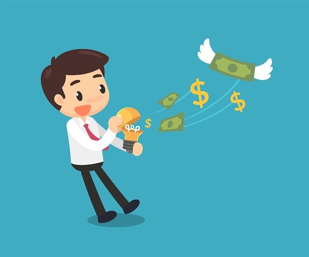Kostenlos Geld Bekommen