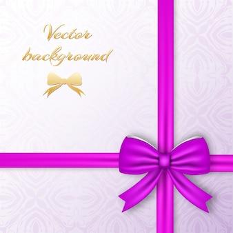 Geschenkkartenvorlage
