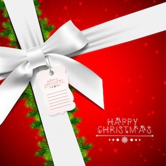 Geschenkpapier geschenke