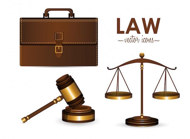 Gesetz design