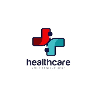 Gesundheitslogo