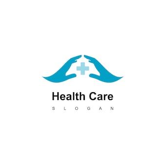 Gesundheitswesen-logo