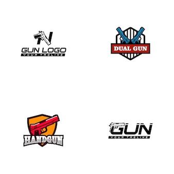 Gewehr-logo