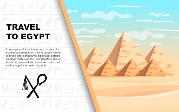 Gizeh pyramide komplex ägyptische pyramiden tageswunder der welt große pyramide von gizeh