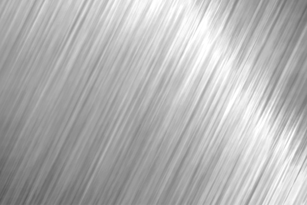 Glänzender metallischer hintergrund