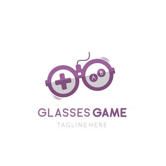 Gläser logo.