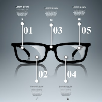 Gläser-symbol