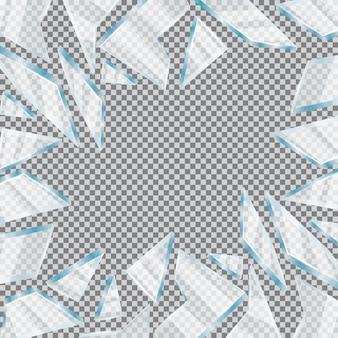 Glasscherben-illustration.