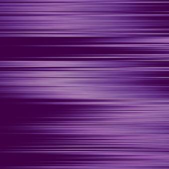 Glitch hintergrund
