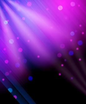 Glitter hintergrund