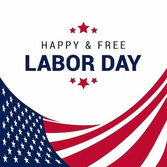 Glücklich free usa labor day