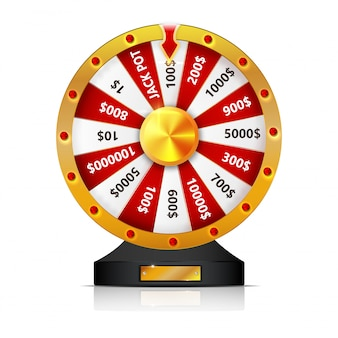 Online spread betting