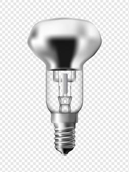 Glühbirne für nachttischlampe