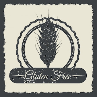 Gluten-frei