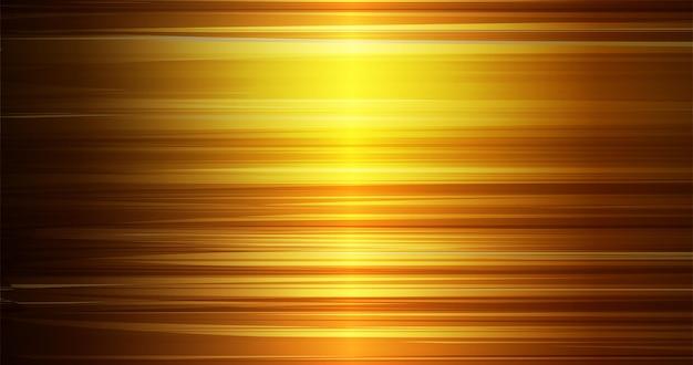 Gold abstrakt, gebürstete metall textur abstrakt