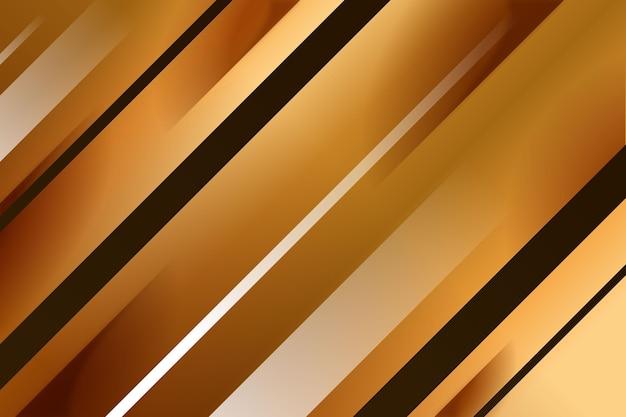 Gold luxus hintergrund