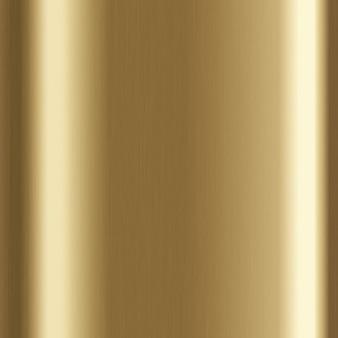 Goldene textur hintergrund