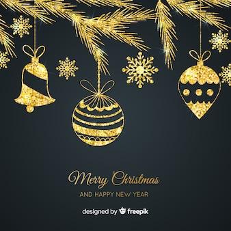 Weihnachten Silvester Vektoren Fotos Und Psd Dateien Kostenloser