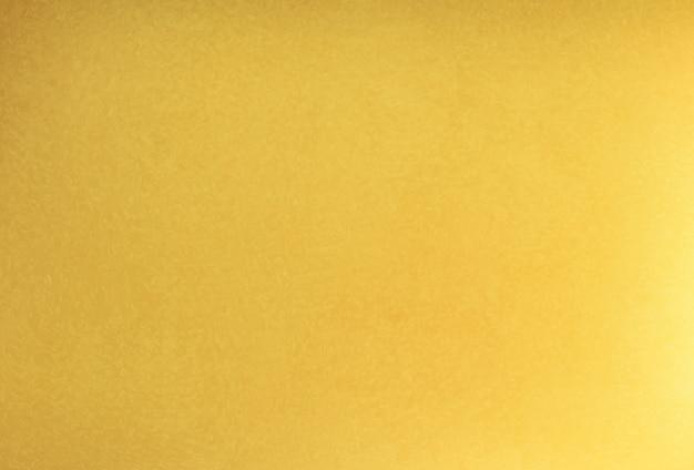 Goldener hintergrund. horizontaler goldener hintergrund.