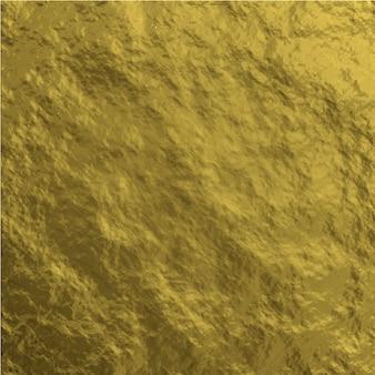 Goldfolie hintergrund