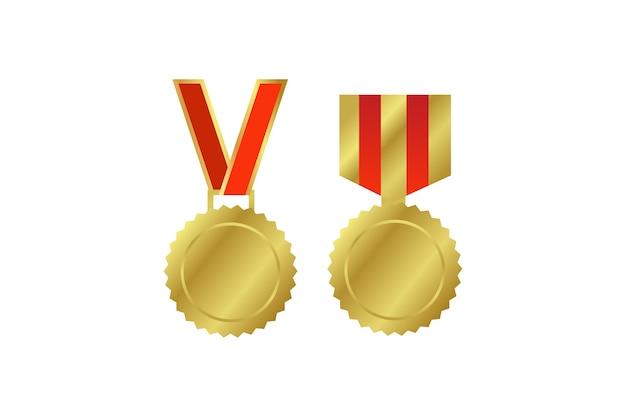 Goldmedaille-illustration