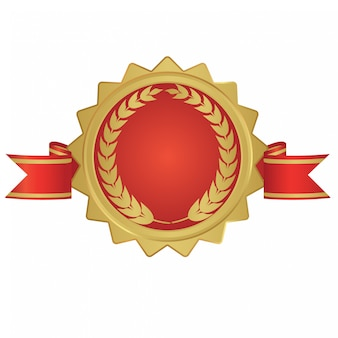Goldmedaillenpreis