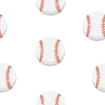 Golfballmuster. sportdesign.