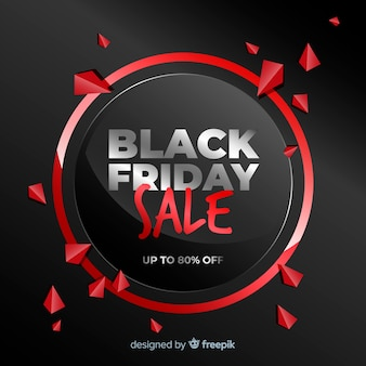Gradient black friday angebot