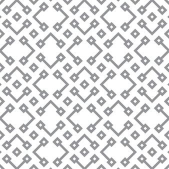 Grafikdesign-dekorations-zusammenfassungs-muster-vektor-hintergrund