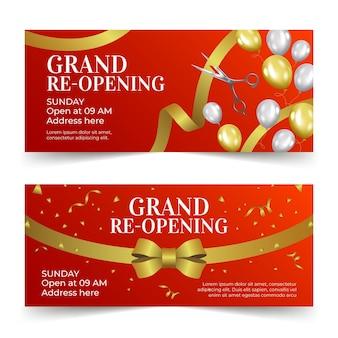 Grand-re-opening-banner-stil