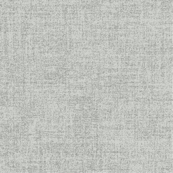 Grau grunge-textur