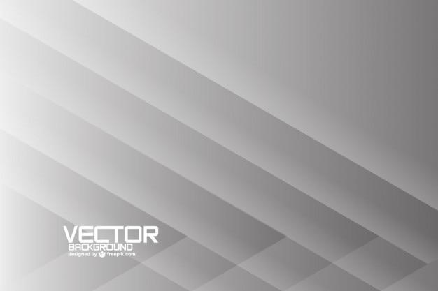 Grau hintergrund vektor-