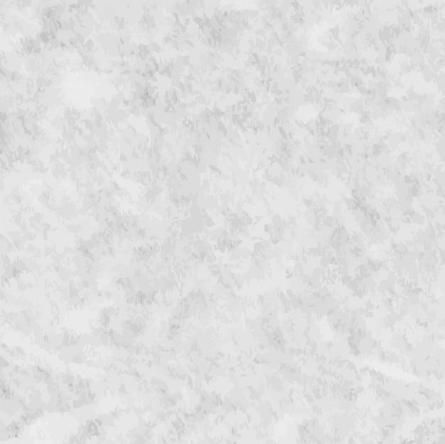 Grau marmor textur