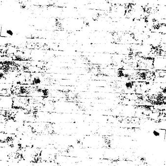 Grau strukturierten hintergrund