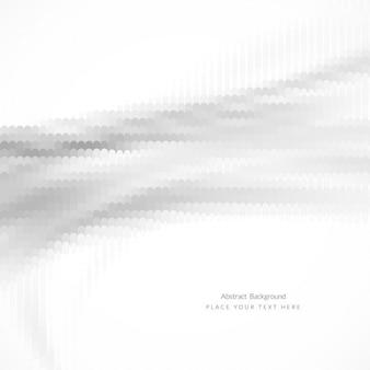 Graue farbe abstrakten hintergrund design