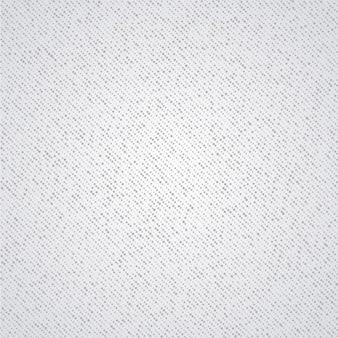 Graue punkte textur