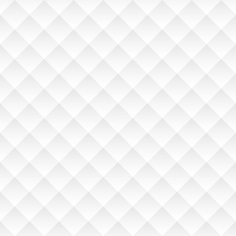 Graues farbluxusdiagonales quadratisches nahtloses muster