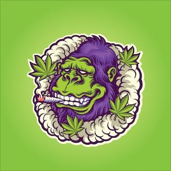 Greenrilla