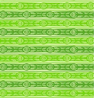 Grüner hintergrund design