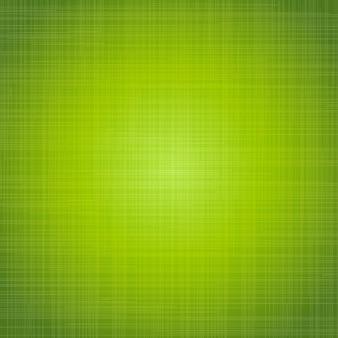 Grüner stoffbeschaffenheitshintergrund.