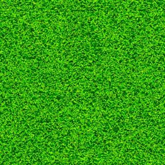 Grünes gras textur design hintergrund