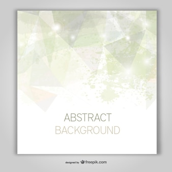 Grunge abstrakten hintergrund