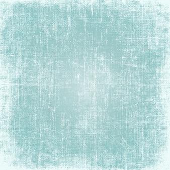 Grunge art leinen textur hintergrund